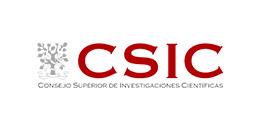 CSIC partner Bioactor