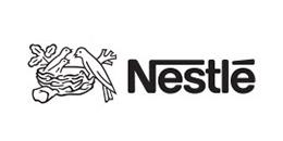 Nestlé partner Bioactor