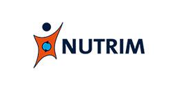 Nutrim partner Bioactor