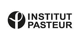 Institut pasteur partner Bioactor