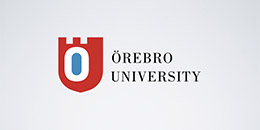 Orebro University partner Bioactor