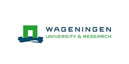 Wageningen University Research partner Bioactor